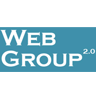 WGP (web-group)