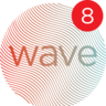 Wave7