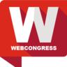 WebCongress