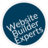 WebsiteBuildersReviews