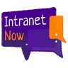 Intranet Now