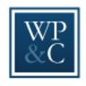 Wilson Perumal and Company