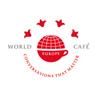 World Café Europe