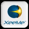XeeMe