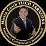 YlichTarazona