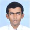 Yuresh Nadishan