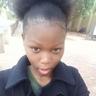 Zanele_Nokuphila