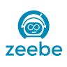 Zeebe