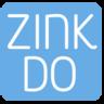 Zinkdo