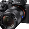 Sony α7R II Full-frame Mirrorless Interchangeable-Lens Camera 42.4MP