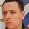 Andrey Beshkov