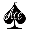 Ace Tattooz & Art Studio