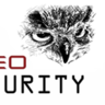 Adeo Security