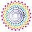 Saudi ADHD Society   جمعية إشراق