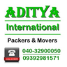 Aditya Packers
