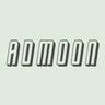 Admoon