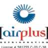 Airplus Refrigeration, Inc.