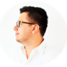 Ulises Bailon Growth Hacking Consultant