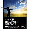 Cancer Treatment Options and Management Inc.