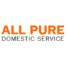 All Pure Domestic Service