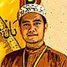 Razif Rahim