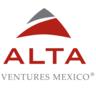 Alta Ventures México