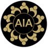 Amir Ismail & Associates (AIA) - Global Immigration Advisers
