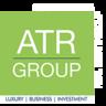 ATR South Florida Real Estate Group