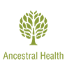 Ancestral Health Society