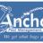 anchorpestmanagement