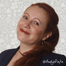 SmartUp Consulting: PYMES Marketing & Social Media