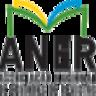 ANER - Associação Nacional de Editores de Revistas