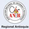 Asociación Nacional de Internos y Residentes
