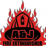 A&J Fire Extinguisher