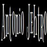 Antionio Jehtro