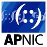 APNIC