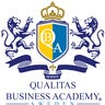 Qualitas Business Academy - Sweden