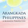 Arangkada Philippines
