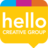 Hello Creative Group LLC