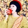 Asuka Nakajima