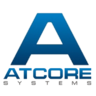 Atcore Systems