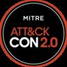 attackcon2018