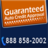 guaranteed autocredit