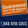 guaranteed autocredit