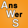 Answers for AWS