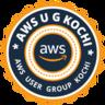 AWS User Group Kochi