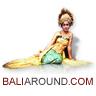 BaliAround