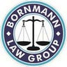 The Bornmann Law Group