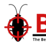 B.B.P.P. The Best Bug & Pest Protection Inc.
