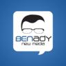 benady